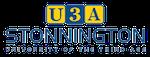 U3A Stonnington